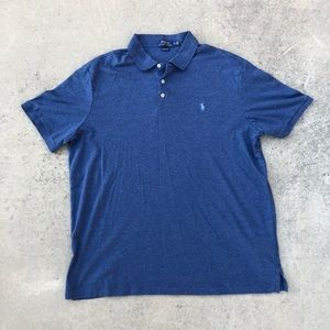 🐴🐴 Ralph Lauren Polo Shirt
